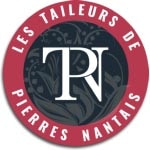 Les Tailleurs de Pierres Nantais
