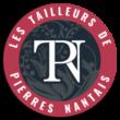 logo-tailleurs-de-pierres-250